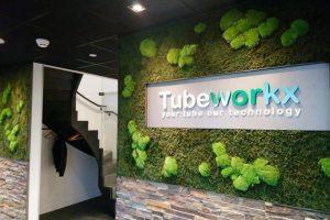 Tubeworkx (4)